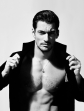 hayinstyle-david-gandy-ram-shergill-lofficiel-homme-turkey-june-2014-3
